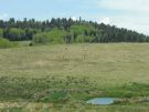 Westcliffe, Colorado mountain ranch property for sale